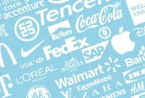 What Are the Most Valuable Brands in the World Right Now?