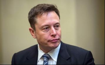 Why Elon Musk Quit President Trump's Advisory Councils
