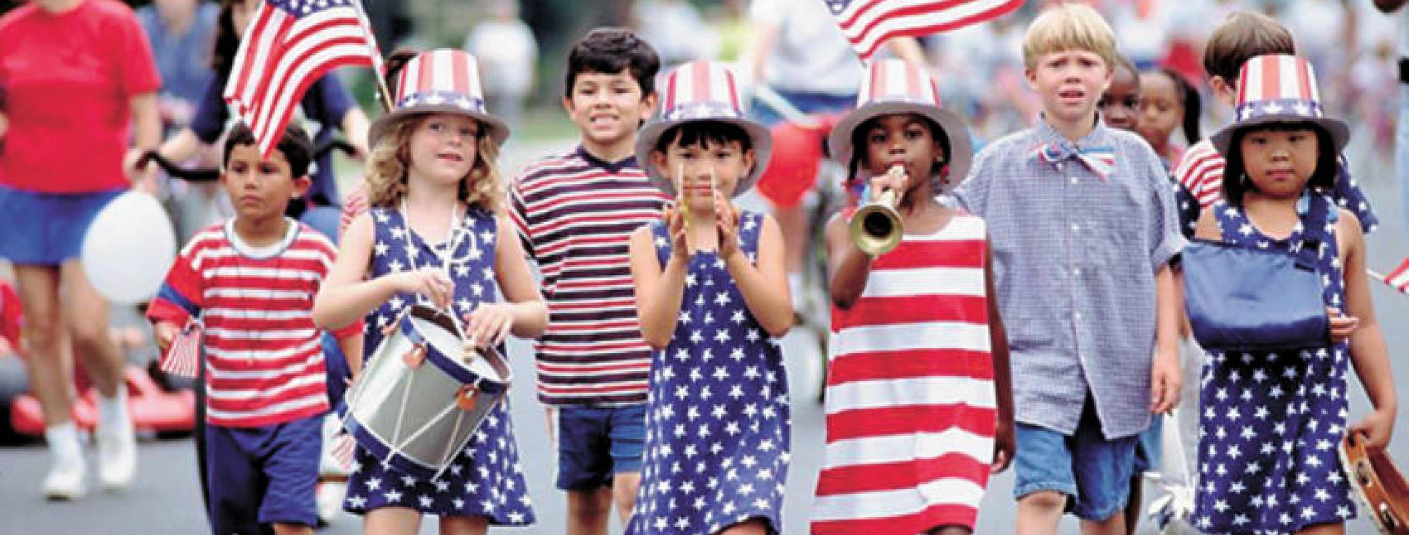 5 Interesting Facts About Labor Day You Didn't Know