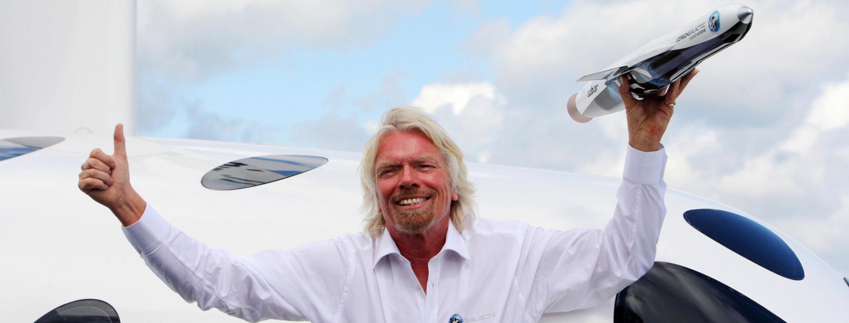 What the Ultra-Wealthy Spend Their Fortunes On