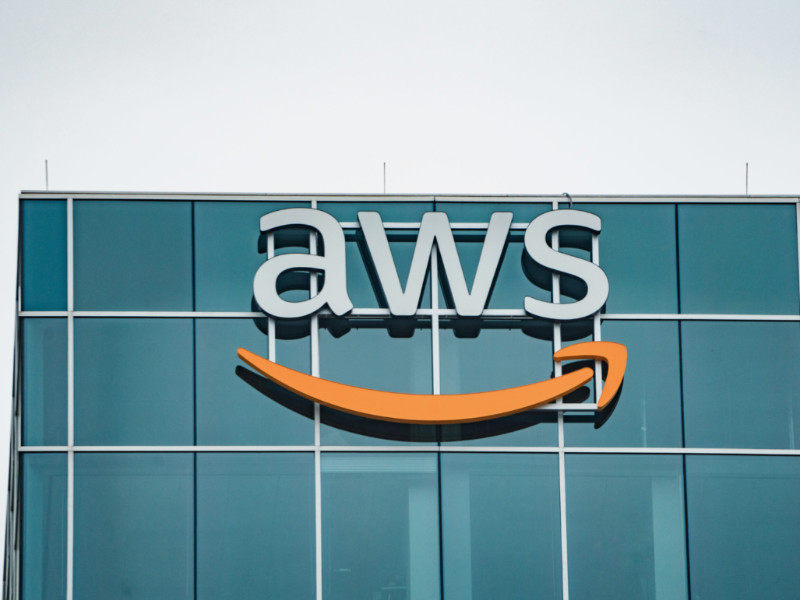 Amazon Web Services Bans Accounts Linked to NSO's Pegasus Spyware