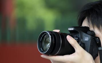The End of an Era: Sales Closed for the Last Canon Film Camera
