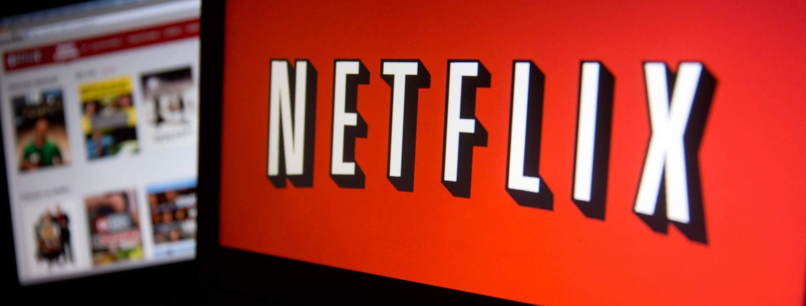 Netflix Raises Subscription Prices for US Subscribers