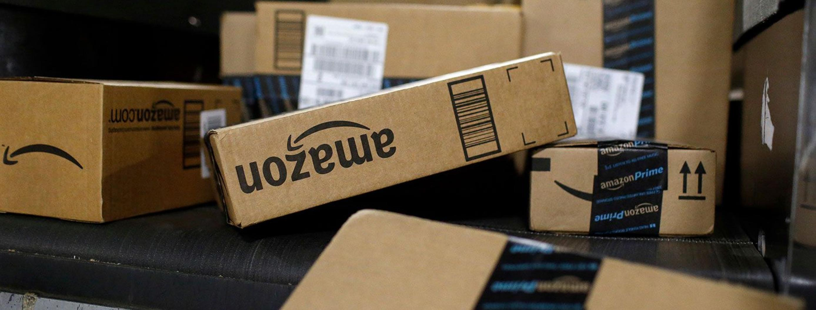 Amazon to Offer Free Shipping on All US Holiday Orders