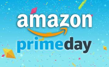 Amazon Prime Day 2018 Will Come with More Deals and Devices