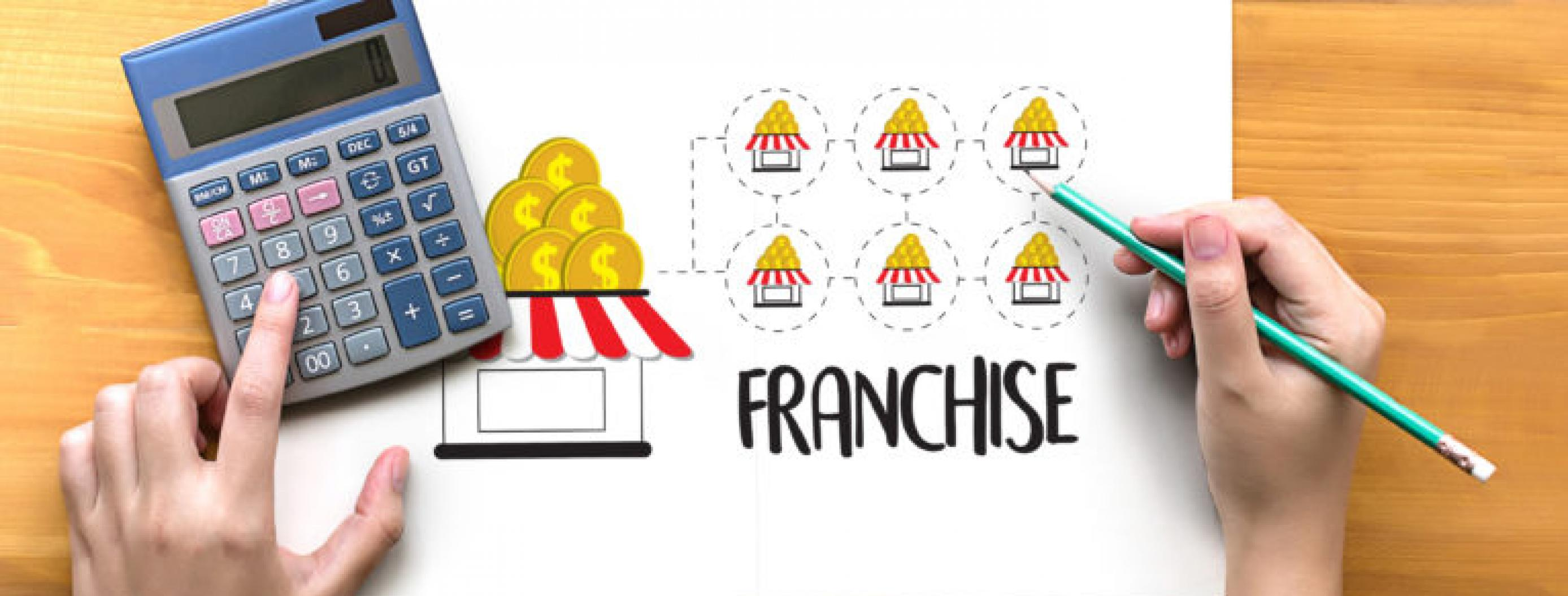 11 Franchises You Can Buy for Less Than $25,000