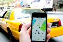 Uber Reaches $3 Million Settlement with New York Drivers