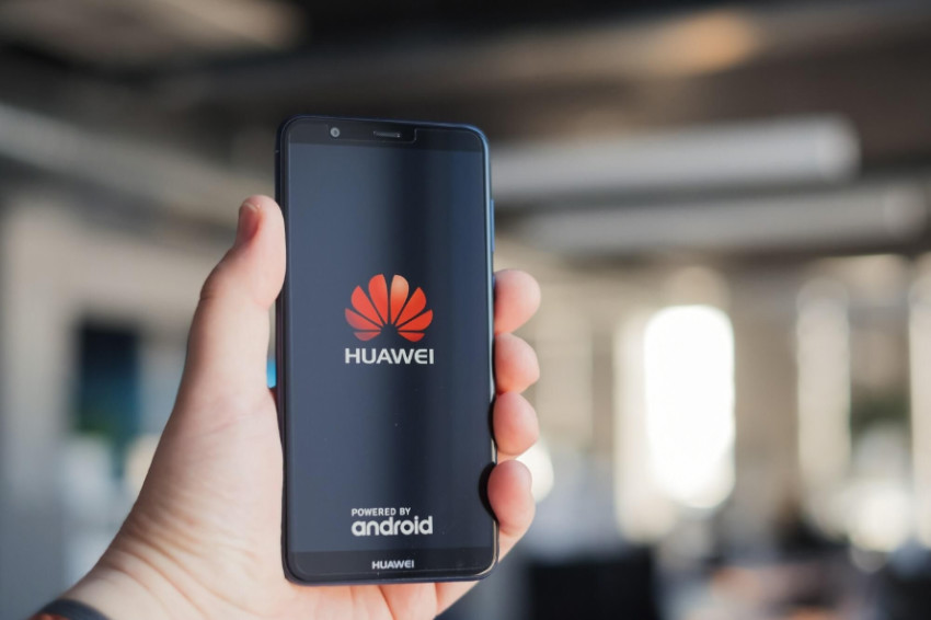 The US is Not Extending The License for Huawei Customers to Get Android Updates