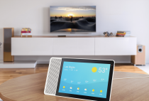 Google Wants to Bring Its Virtual Assistant in Every Room of Your Home