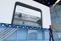 New Google OS Can Help You with Tech Addiction