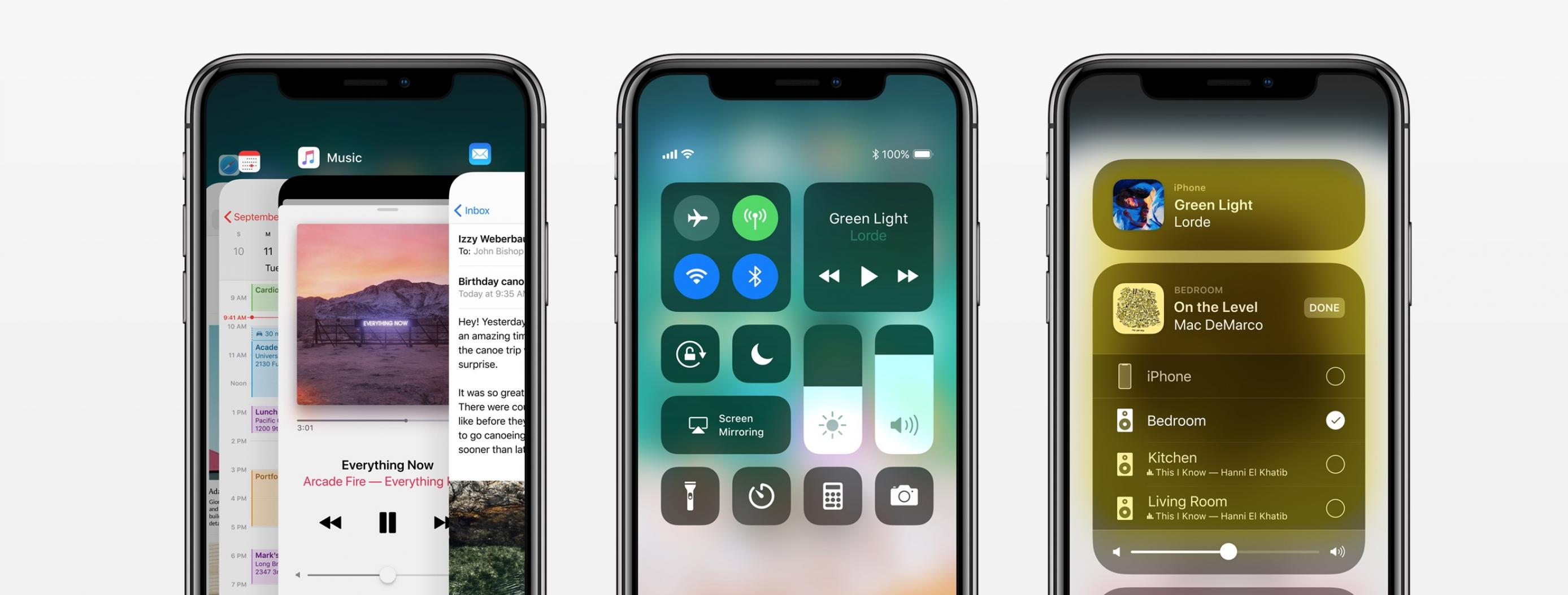 Apple's New iPhones Could Include Dual-SIM Support According to New Leaks