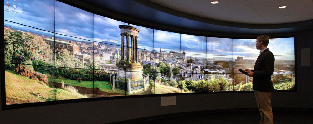 How Immersive Video Could Be the Future of Digital Advertising