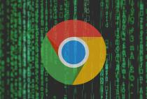 Google Fixes Dangerous Chrome Security Flaw