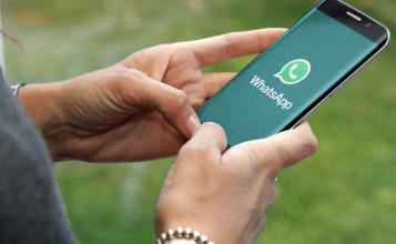 At Last: You Can Now Control Who Can Add You to Groups in WhatsApp