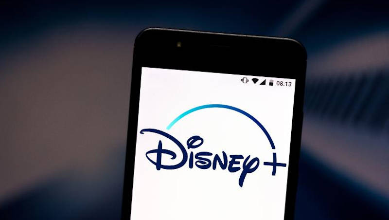 Here's Everything Available on Disney+ At Launch
