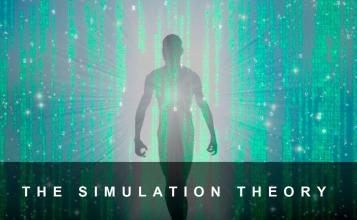 How to Find Out if We Exist Within a Simulated World