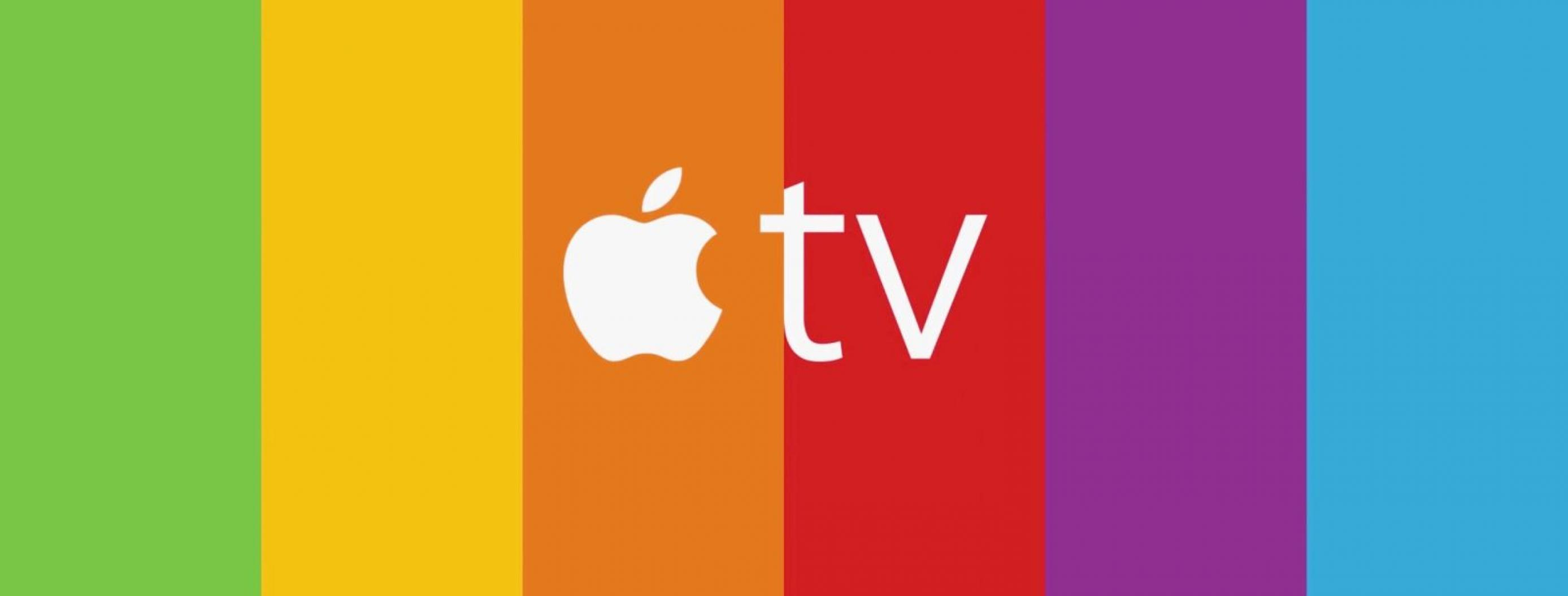Apple's Streaming Service Will Come with Original Content