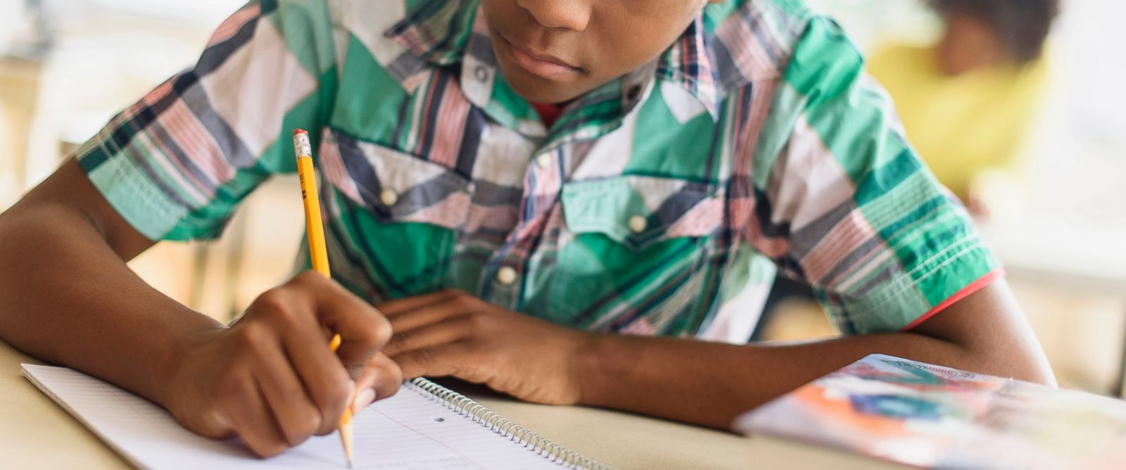 no homework research A stanford researcher found that students in high-achieving communities who spend too much time on homework experience stanford research shows pitfalls of homework.