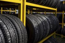 35 Percent of American Drivers Can't Tell If They Have Bald Tires