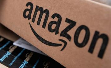 Amazon Becomes the Second $1 Trillion Company After Apple