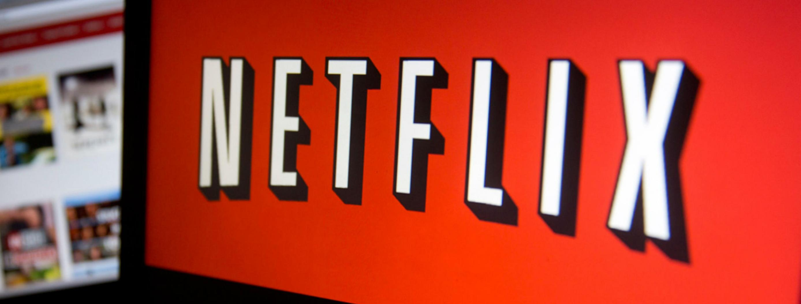 What's New or Out in May on Netflix