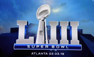 Here Are All the Celebrities That Will Appear in Super Bowl Commercials This Year