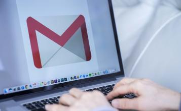 Gmail App Developers Could Be Reading Your Emails