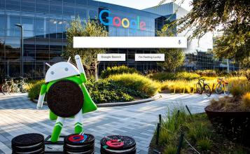 Google Has a Secret Adventure Game and Here's How to Play It