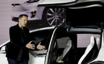 Elon Musk Thinks the $40 Million Tweet Was Worth It