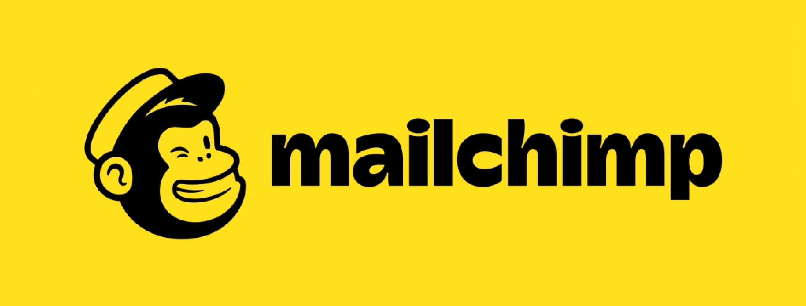 Mailchimp Goes from Newsletters to Full Marketing Platform