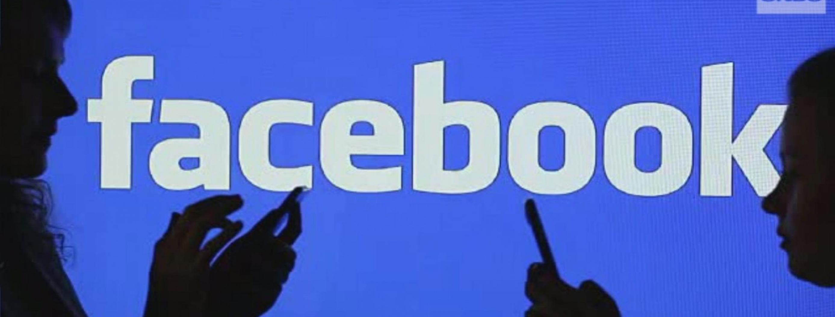 Facebook Reveals Why It Banned All Cryptocurrency Ads
