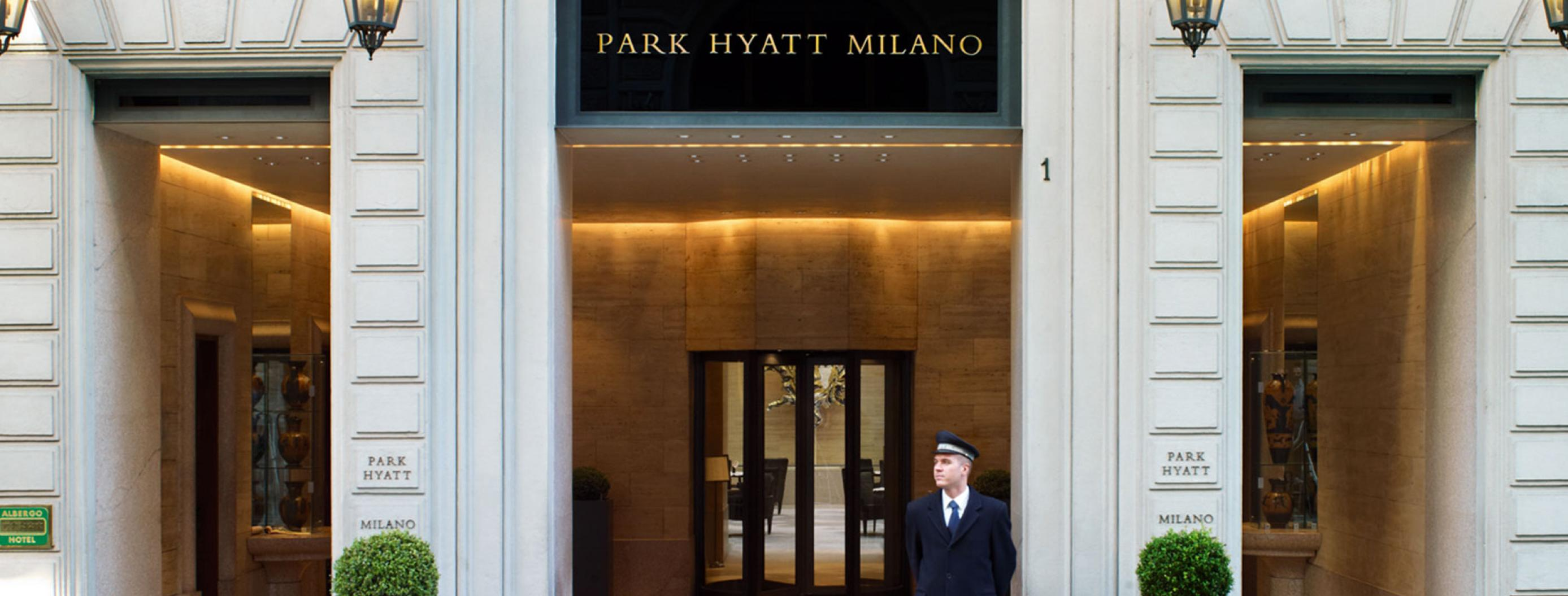 10 Cities With Most Expensive 5 Star Hotels