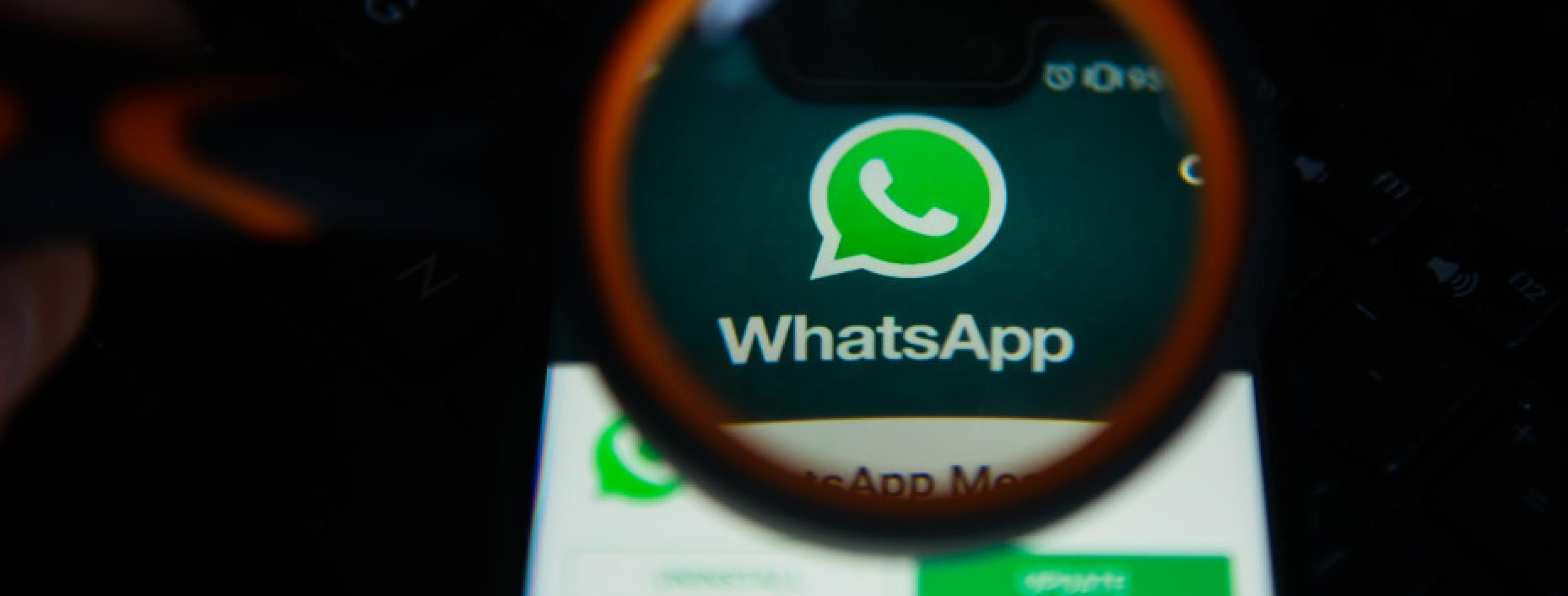 Users Can Now Control Who Adds Them to Groups in WhatsApp