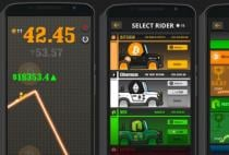 Here's a Game You Can Play to Ride the Ever-Changing Prices of Cryptocurrencies