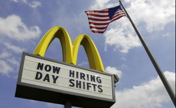 Top 4 Things McDonald's Employees Wish They Could Tell Management