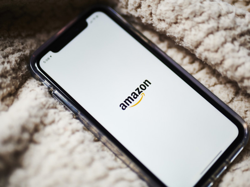Amazon Gets Permission from FCC to Monitor Your Sleep