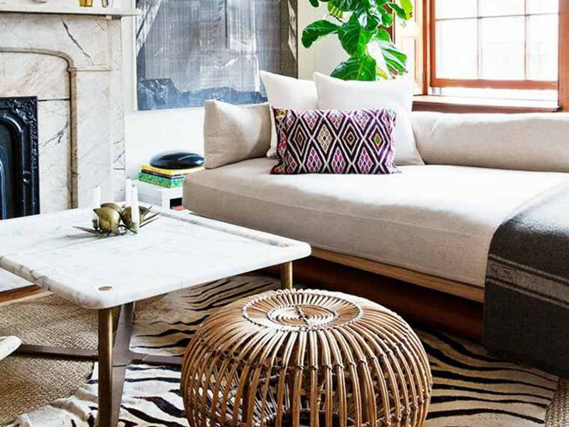 5 Secrets Top Designers Use For a Breathtaking House