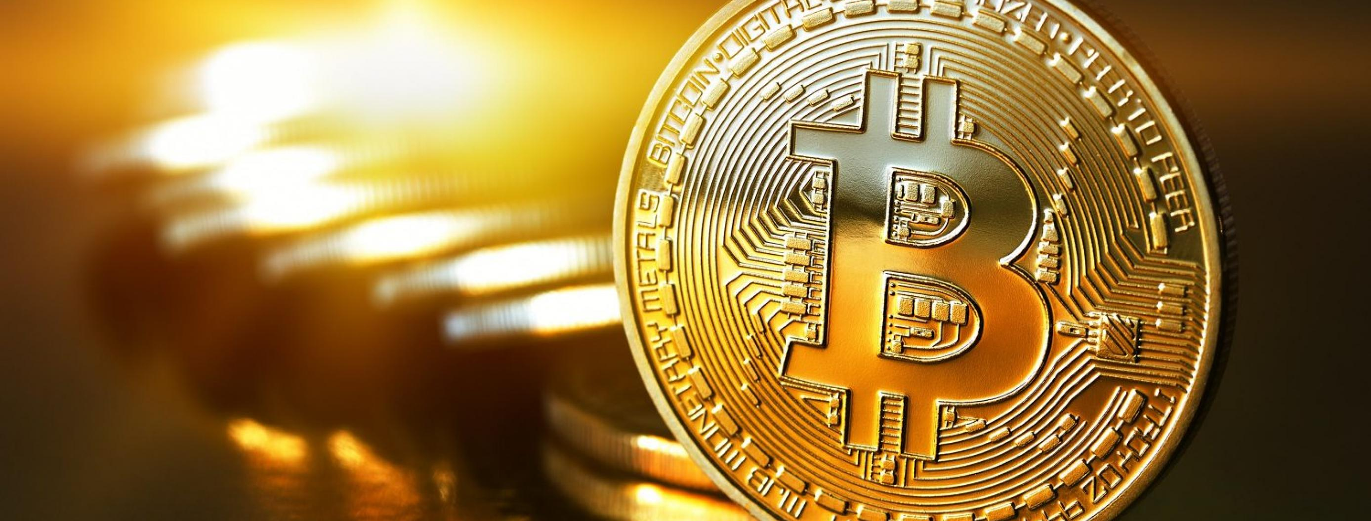 Here's How to Buy and Sell Bitcoin