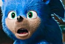 The Internet Wins - Director Changing Sonic's Look After Major Backlash