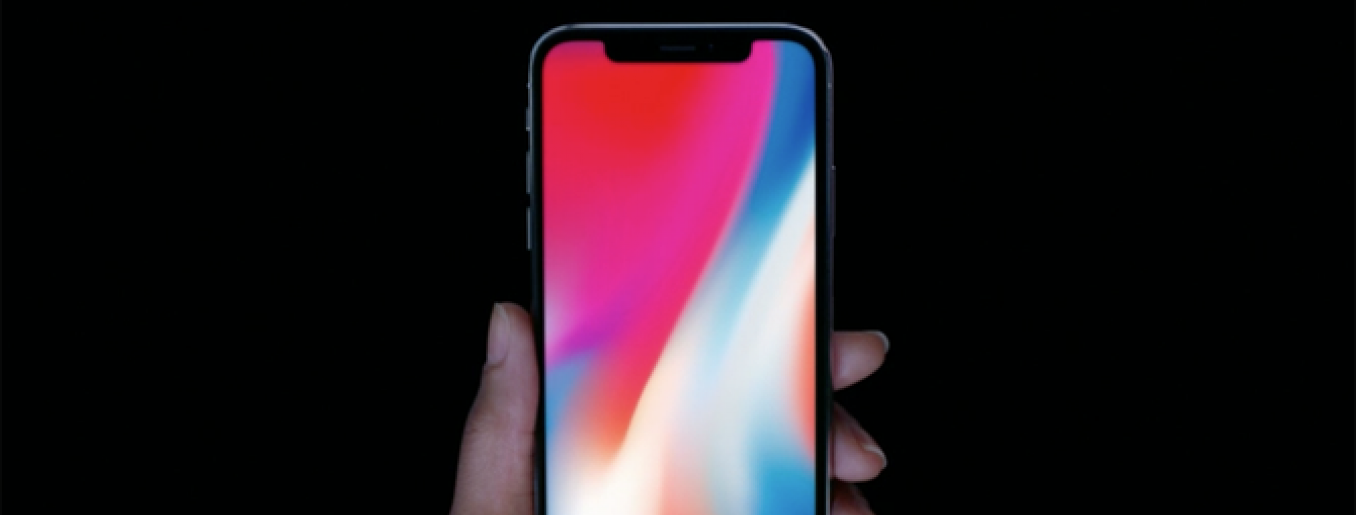 Apple's Ambitious iPhone X Is Out - Is It Really Worth $999?