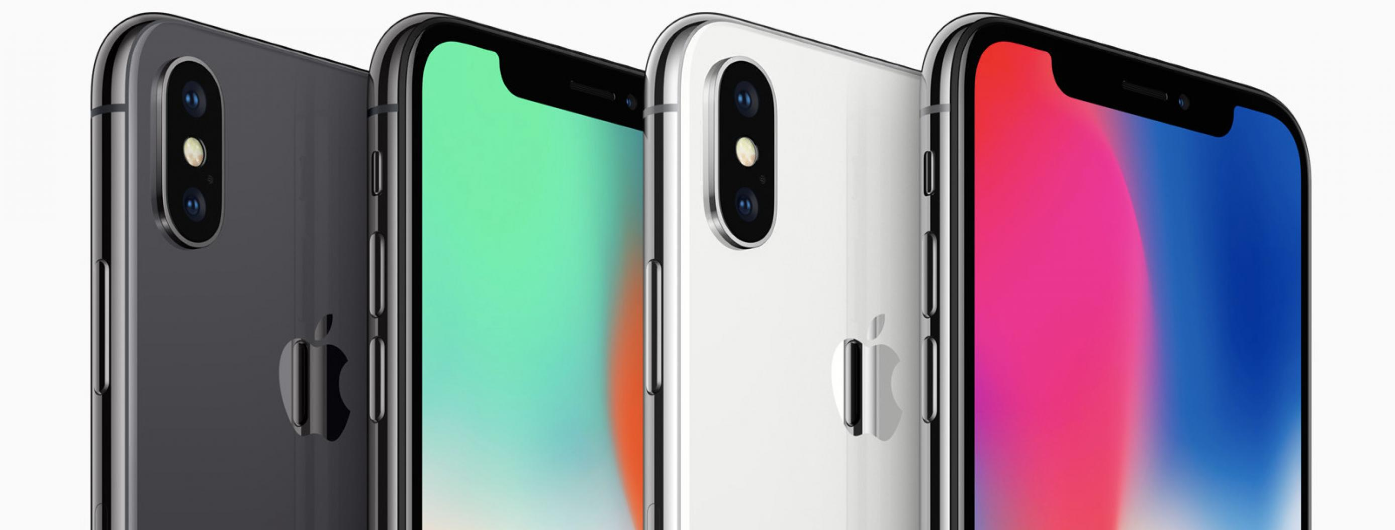 New iPhone Rumors - Here's What We Know So Far