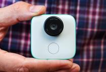 Google's New Camera Uses Artificial Intelligence to Take Pictures Automatically