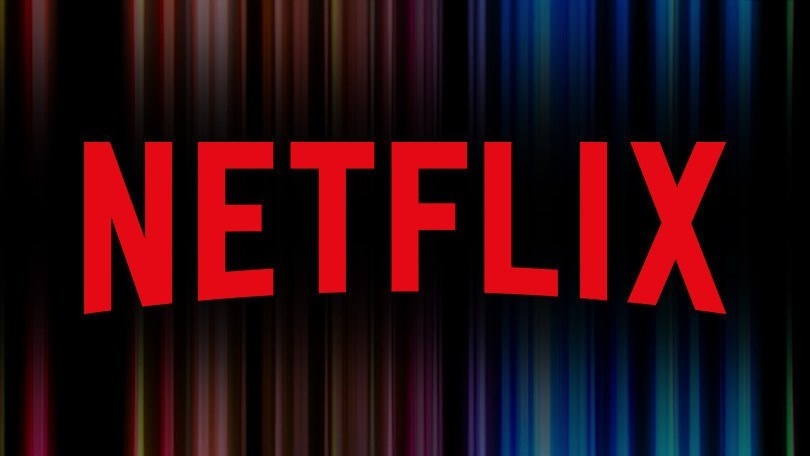 Netflix Testing Higher Playback Speed Makes Filmmakers Unhappy