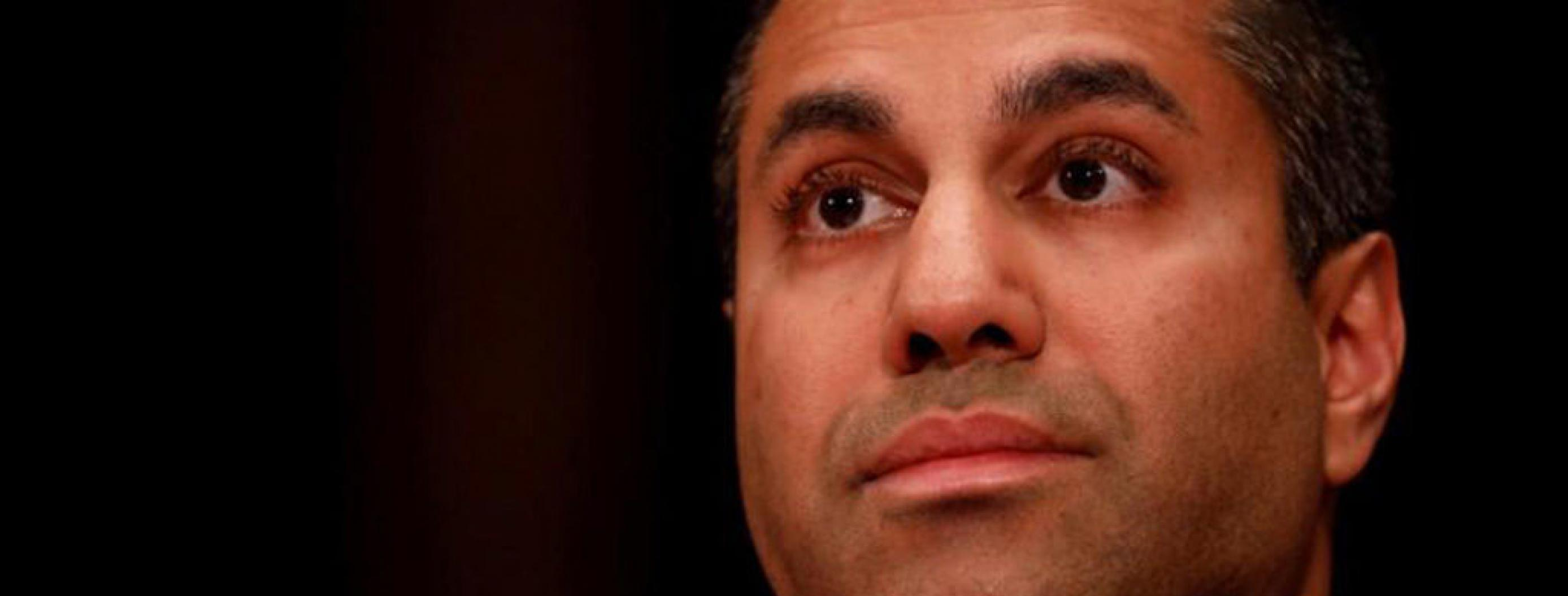 What Is Net Neutrality and Why You Should Be Worried