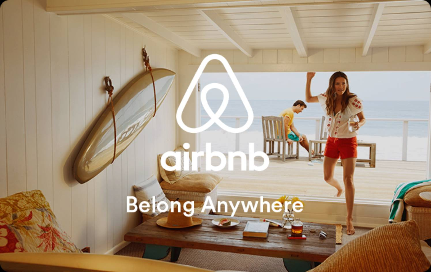 Airbnb Scams 5 Airbnb Tips To Protect You From Scams Money Datahand